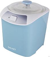 Йогуртница Galaxy GL 2694 -