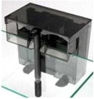Фильтр для аквариума HAGEN FLEX-320 -
