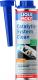 Присадка Liqui Moly Catalytic-System Clean / 7110 (300мл) -