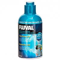 Средство для ухода за водой аквариума HAGEN Fluval / A8344 -