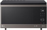 Микроволновая печь LG MJ3966ACT -