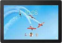 Планшет Lenovo Tab E10 TB-X104F 16GB (ZA470044UA) -