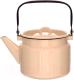 Чайник Лысьвенские эмали Ретро С-2710 КмЭ -