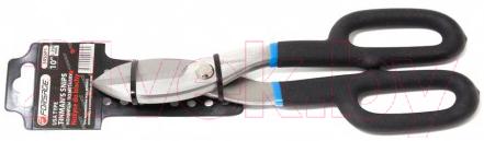 Купить Ножницы по металлу Forsage, F-5055P108, Китай