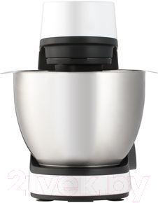 Кухонный комбайн Moulinex QA510110