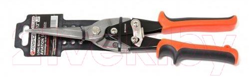Купить Ножницы по металлу Forsage, F-6981A300, Китай