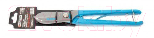 Купить Ножницы по металлу Forsage, F-698A250, Китай