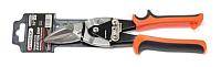 Ножницы по металлу Forsage F-698AR250 -