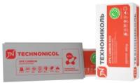 Плита теплоизоляционная Технониколь XPS Carbon Eco 1180х580х100-L (упаковка) -