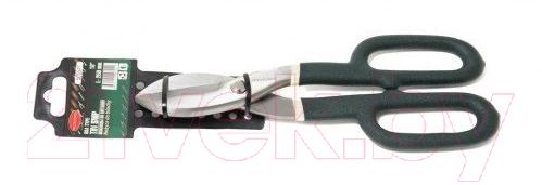 Купить Ножницы по металлу RockForce, RF-5055P112, Китай