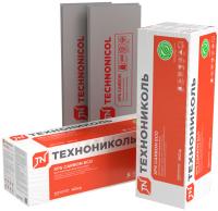 Плита теплоизоляционная Технониколь XPS Carbon Eco 1200x600x20 (упаковка) -
