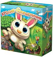 Настольная игра Goliath Кролик-попрыгунчик / 30667.006 -