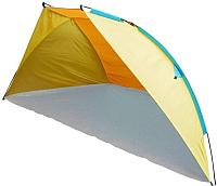 Тент-шатер GoGarden Tenerife Beach / 50224 (желтый/оранжевый) -