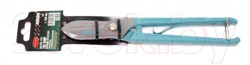 Купить Ножницы по металлу RockForce, RF-698A300, Китай