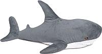 Мягкая игрушка Fancy Акула / AKL3 -