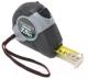 Рулетка RockForce RF-5096P875 -