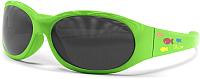 Очки солнцезащитные Chicco Boy Unisex / 340728010 (зеленый) -