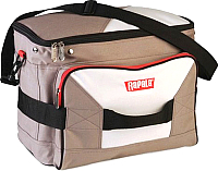 Сумка рыболовная Rapala Sportsman's Tackle Bag / 46012-2 -
