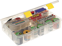 Коробка рыболовная Plano 2-3730-00 -