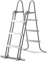 Лестница для бассейна Intex 28076 -