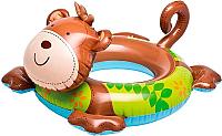 Круг для плавания Intex Большие животные 58221 -