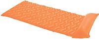 Надувной матрас для плавания Intex 58807 -