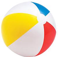 Мяч надувной для плавания Intex 59020 -