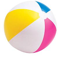 Мяч надувной для плавания Intex 59030 -