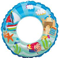 Круг для плавания Intex Рифы океана 59242 -