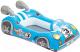 Надувной плот Intex Транспорт 59380 -