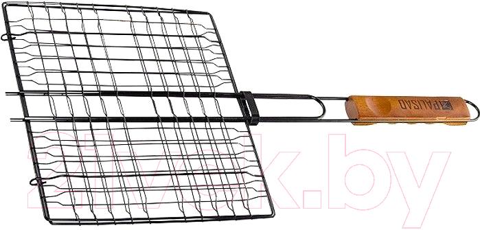 Купить Решетка для гриля Palisad, Camping 69550, Китай, сталь