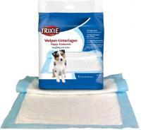 Одноразовая пеленка для животных Trixie 23412 (10шт) -