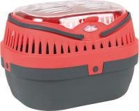 Переноска для животных Trixie Traveller Pico 5903 (разные цвета) -