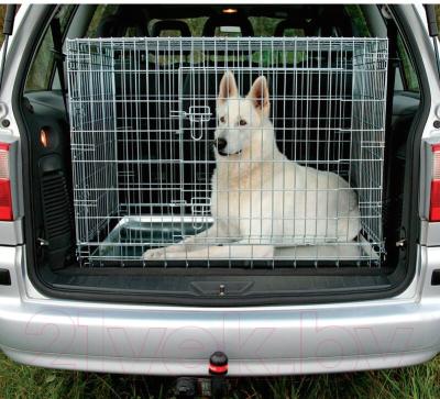 Клетка для животных Trixie 3922