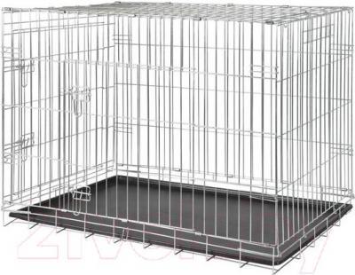 Клетка для животных Trixie 3924 - общий вид