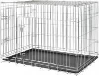 Транспортировочная клетка Trixie 3925 -