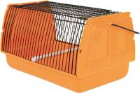 Переноска для животных Trixie 5901 -