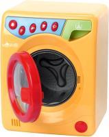 Стиральная машина игрушечная PlayGo Детская стиральная машина (3252) -