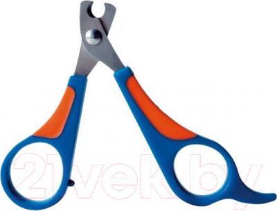 Ножницы для когтей Trixie Pro Care 6285 - общий вид