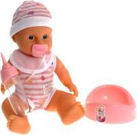 Пупс Simba Младенец (10 5037800) -