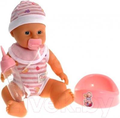 Пупс Simba Младенец (10 5037800) - общий вид
