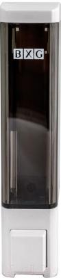 Дозатор жидкого мыла BXG SD-1011