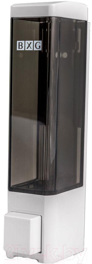 Купить Дозатор жидкого мыла BXG, SD-1011, Китай
