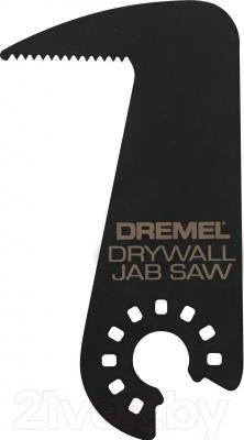 Насадка для гравера Dremel 2.615.М43.5JA - общий вид