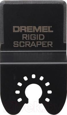 Насадка для гравера Dremel 2.615.M60.0JA - общий вид