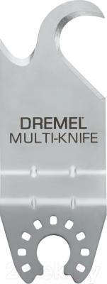 Насадка для гравера Dremel 2.615.M43.0JA - общий вид