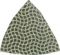 Шлифлист Dremel 2.615.M90.0JA -