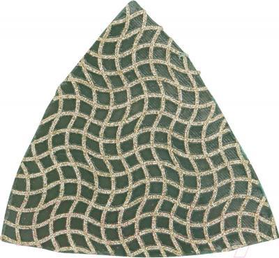 Шлифлист Dremel 2.615.M90.0JA - общий вид