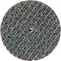 Набор отрезных дисков Dremel 2.615.042.632 -