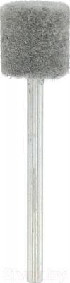Насадка для гравера Dremel 2.615.052.065 - общий вид